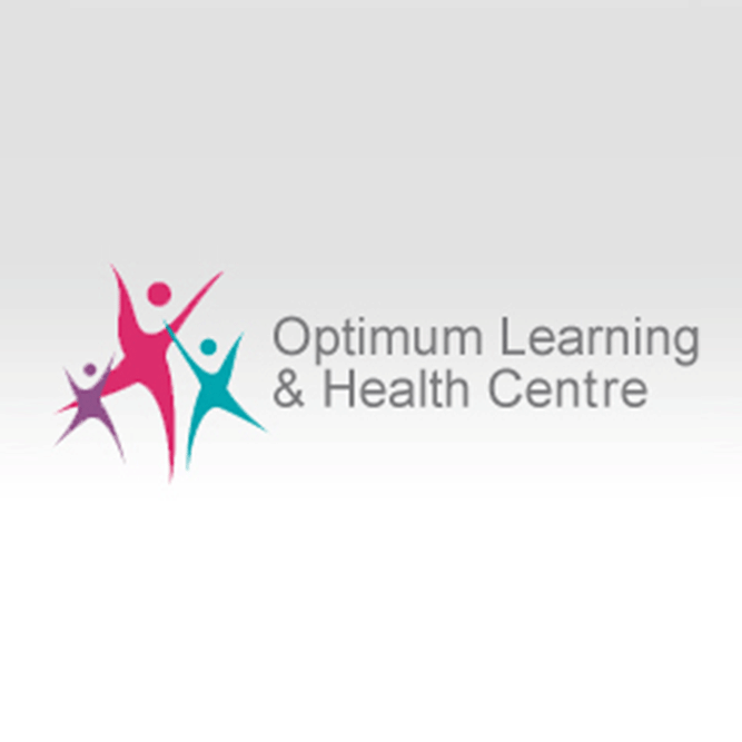 Optimum Learning & Health Centre