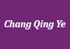 Click for more details about Chang Qing Ye