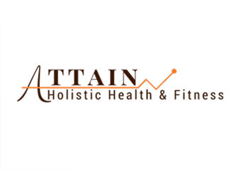 Click for more details about ATTAIN Holistic Health and Fitness