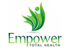Click for more details about EMPOWER Total Health