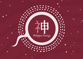 Click for more details about Philippa Youngs, Chinese Medicine for your health.