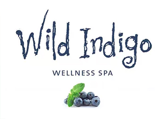 Click for more details about Wild Indigo - Services