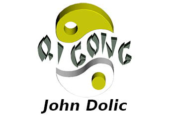 Click for more details about Qi Gong Chinese Health