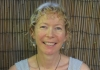 Click for more details about Kay Southcombe - Homeopath Kensington