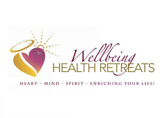 Click for more details about Wellbeing Health Retreats