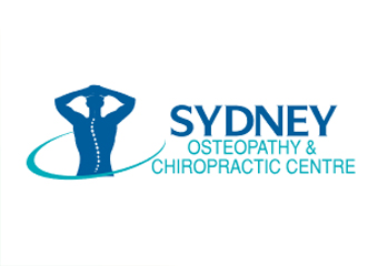 Click for more details about Sydney Osteopathy and Chiropractic Centre