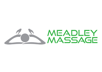 Click for more details about Meadley Massage