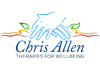 Click for more details about Chris Allen Therapies For Wellbeing