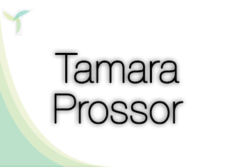 Click for more details about Tamara Prossor