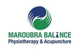 Click for more details about Maroubra Balance Physiotherapy & Acupuncture