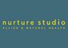 Nurture Studio - New Farm, Brisbane