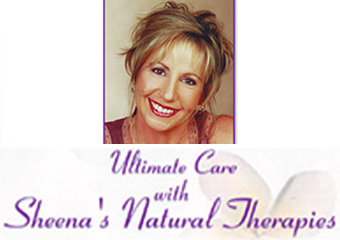 Sheena's Natural Therapies