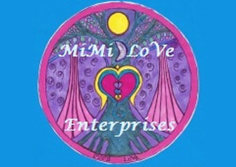 Mimi Love Enterprises