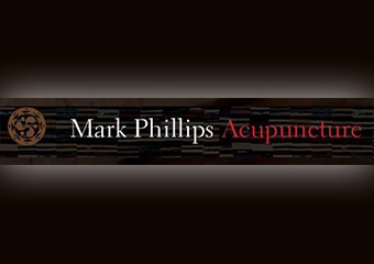 Click for more details about Mark Phillips Acupuncture