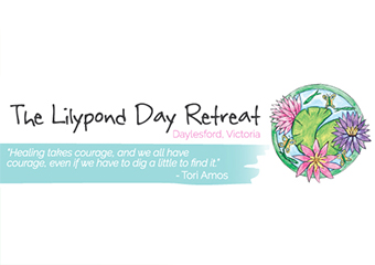 The Lily Pond Day Retreat
