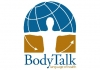 Click for more details about About BodyTalk Your Health