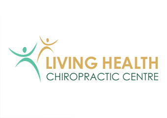 Living Health Chiropractic Centre