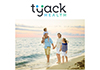 Click for more details about Tyack Health