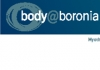 Click for more details about Body@Boronia