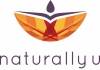 Click for more details about Naturally U Body & Soul
