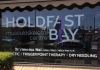 Click for more details about Holdfast Bay MusculoSkeletal Centre