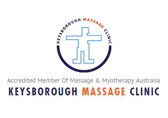 Click for more details about Keysborough Massage Clinic