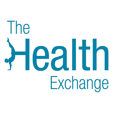 Click for more details about The Health Exchange