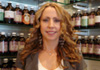 Click for more details about Margaret Boyd-Squires - Naturopath