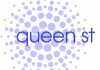 Click for more details about About Queen St Pilates Studio