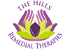 Click for more details about The Hills Remedial Therapies