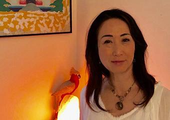 Click for more details about Mandala Healing Garden