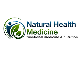 Click for more details about About Natural Health Medicine