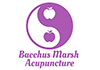 Click for more details about Bacchus Marsh Acupuncture