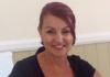 Deborah Lloyd - Naturopathic Doctor
