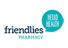 Click for more details about Friendlies Pharmacy and Naturopathic Clinic Subiaco - Women's Health, Hormonal Balance & Fertility