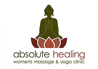 Click for more details about About Absolute Healing Women's Health & Wellbeing