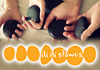 Learn Hot Stone Therapy