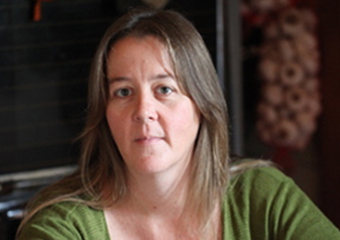 Click for more details about About Julie Blackley Teacher of Being
