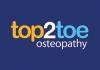Top 2 Toe Osteopathy