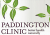 Paddington Clinic - Better Health Naturally