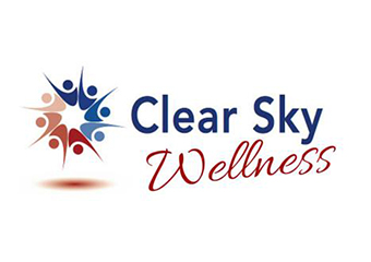 Click for more details about Clear Sky Wellness