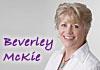 Beverley McKie