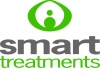 Click for more details about SMART Treatments®
