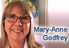 Click for more details about Mary-Anne Godfrey - Psychotherapist & Counsellor
