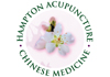 Click for more details about Hampton Acupuncture & Chinese Medicine