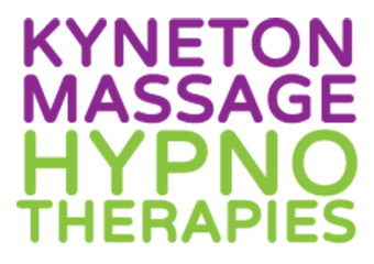 Kyneton Massage Therapies