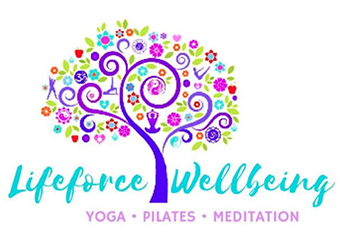 Click for more details about Lifeforce Wellbeing Program