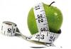 Peninsula Physical Health and Nutriton