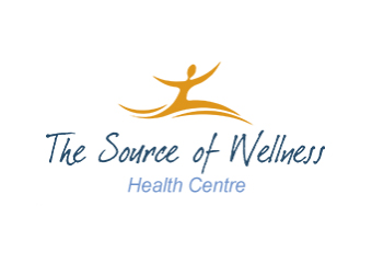 Click for more details about The Source of Wellness Health & Coaching