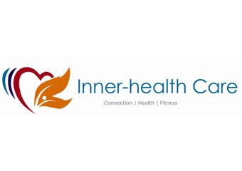 Inner-Health Care